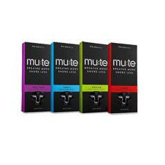 Alternative Sleep Products