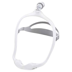 Direct Nasal CPAP Masks