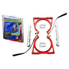 Gas Safety & Detection