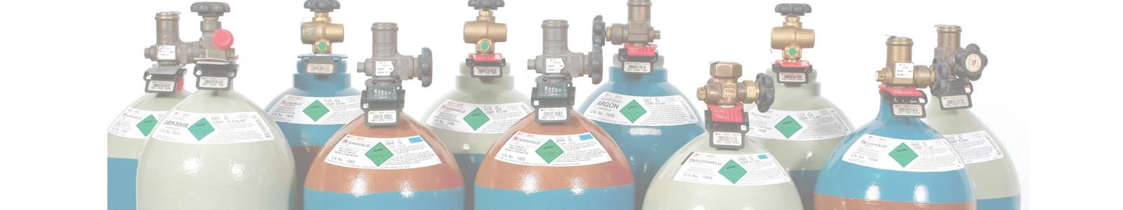 Gas | BOC Gas