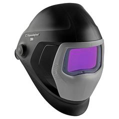 Welding Helmets & Welding Goggles