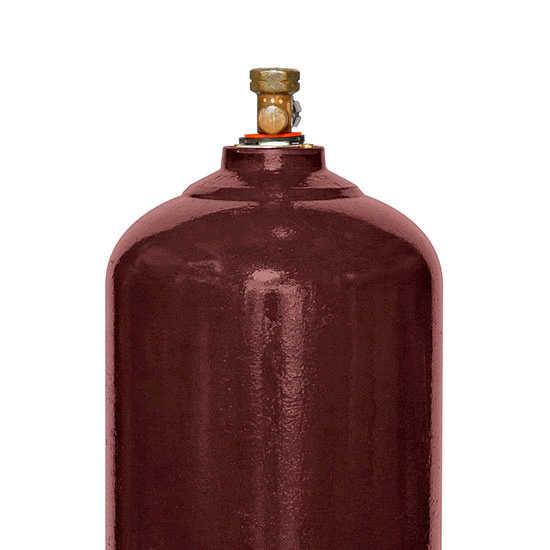 Acetylene Gas | BOC Gas