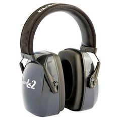 Howard Leight Leightning L2 Headband Earmuffs