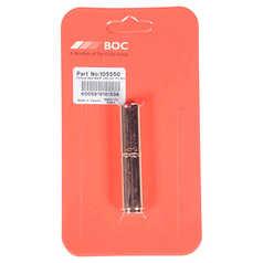 BOC Oxy/LPG Maxi-Heating Tip