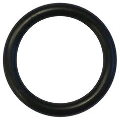BOC Bullnose Oxygen O-Ring