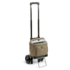 SimplyGo Carry Cart