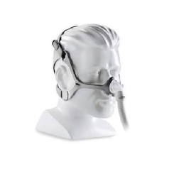 Philips Wisp Mask - Fabric