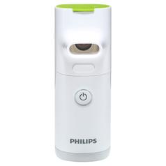 Philips InnoSpire Go Nebuliser - Vibrating Mesh Technology