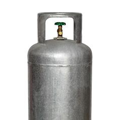 Handigas® LPG