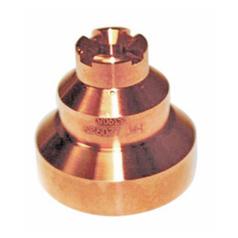 Hypertherm T60/T80 Shield Hand Torch