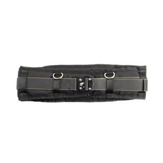 3M DBI Sala Comfort Tool Belt
