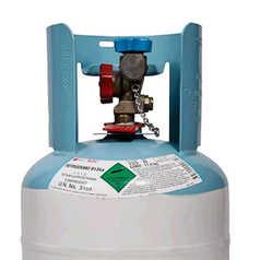 Refrigerant Gases | BOC Gas