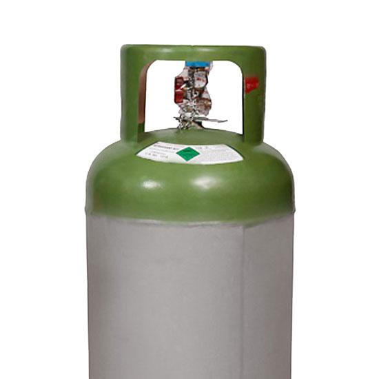 R22 Freon For Sale >> R22 Refrigerant Boc Gas