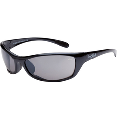Bollé Raptor Safety Glasses