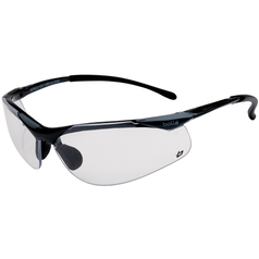 Bollé Sidewinder Safety Glasses