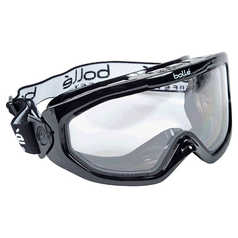 Bollé Blast Duo Safety Goggles