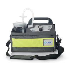 Aspira Go Carry Bag