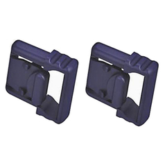 ResMed UltraMirage Headgear Clips - Pack of 2