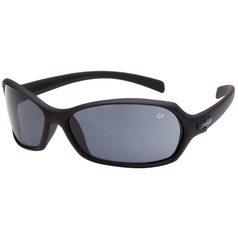 Bollé Hurricane Safety Glasses