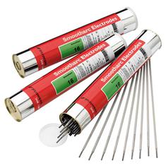 BOC Smootharc 16 MMA Electrode: 1kg Pack