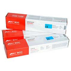 BOC Smootharc 13 MMA Electrode