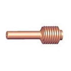Hypertherm Powermax 30 Electrode