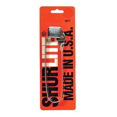 Shurlite Single Flint Lighter
