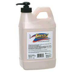 Kresto Cleanser Pump Pack