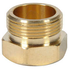 Cigweld Nozzle Nut
