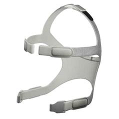 F&P Simplus Headgear