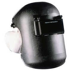 BOC Welding Helmet