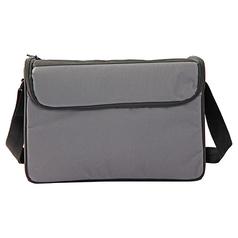 Linde Noctivance® Carry Case
