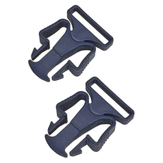 ResMed Quattro FX Clips - Pack of 2