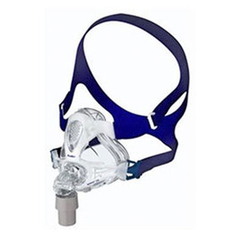 ResMed Quattro FX Mask - Small