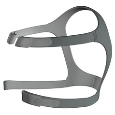 ResMed Mirage FX Nasal Mask Heagdear