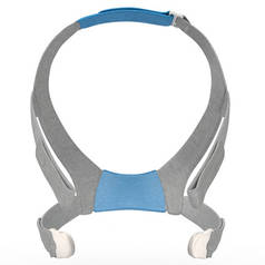 ResMed AirFit F30 CPAP Mask Headgear
