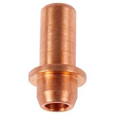 Binzel Abiplas Cut 70 Plasma Torch Electrode