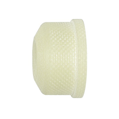 Binzel Abiplas Cut 70 Plasma Torch Shield Cap