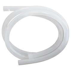 Aspira Go Connection Tubing Pack - 1300, 250 and 40 mm