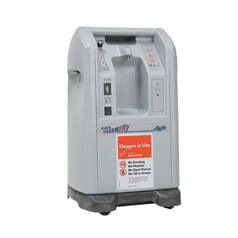 AirSep NewLife Intensity 10 Stationary Oxygen Concentrator