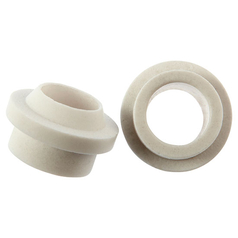BOC Gas Lens Insulator