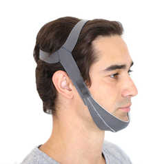 Best In Rest™ CPAP Chin Strap