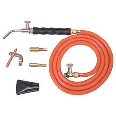 Tradeflame Handyman Kit