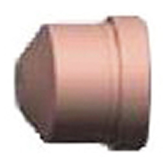 BOC Gouging Nozzle - 3mm