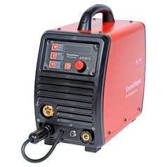 BOC Smootharc 175 Multi-Process Welder