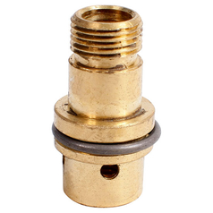 BOC Gas Saver Short Collet Body - Standard