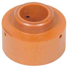 BOC Plasma Gas Distributor for PCH/M28, 35