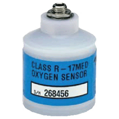 Medical Oxygen Fuel Cell For Teledyne MX300 Oxygen Monitor