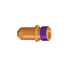 Cebora CP161 Electrode