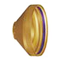 Cebora CP161 Shield Cup